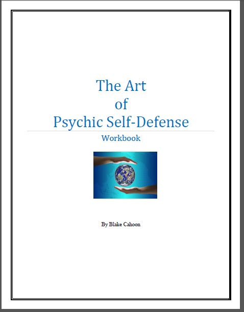Art-of-Psychic-Self-Defense-cover-ebook