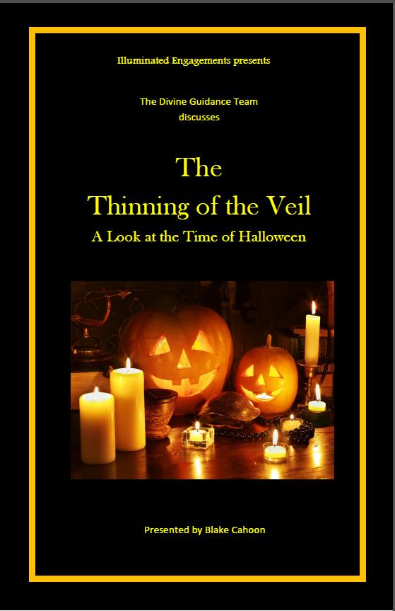 Thinning-of-the-Veil-cover-small