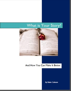 What-Story-front-cover_-ebook