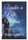 Under a Pale Moon book cover